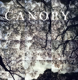 Canopy CD cover